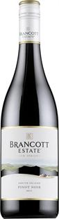Brancott Estate Pinot Noir 2014 750ml